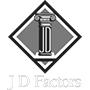 JD Factor